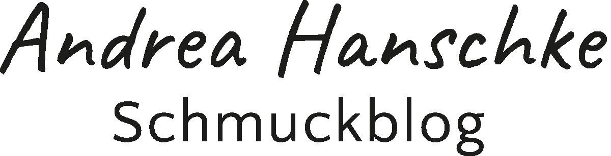 Hanschke Schmuckdesign